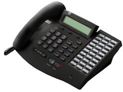 Buy Vodavi 30 Button Phone