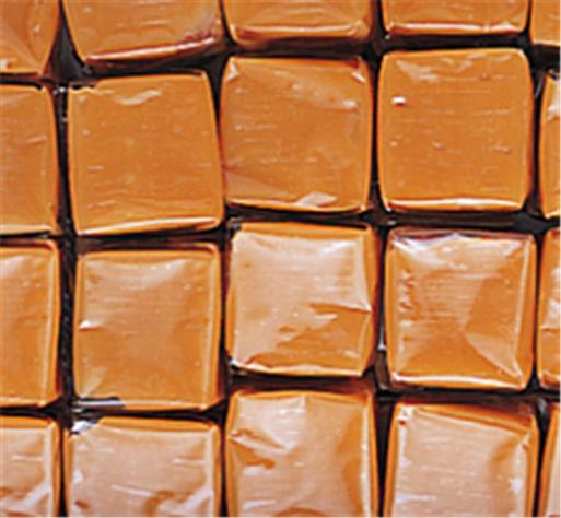 Buy Kraft Caramel Squares Candy