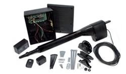 Buy Polaris 500 Single Swing Gate Opener