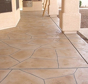 Buy Patio Coatings
