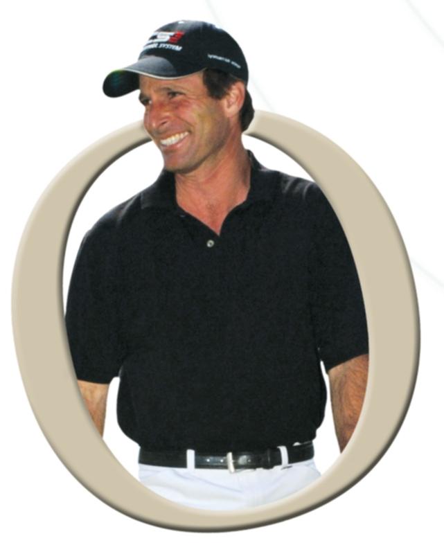 Buy Ovation Drilex Mens Polo Shirt