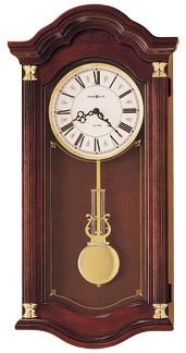 Buy Howard Miller Lambourn Wall Clock