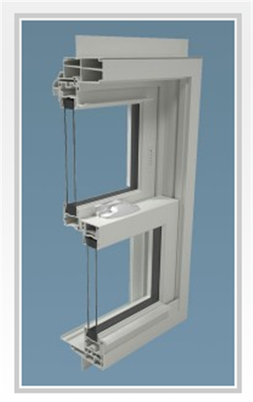 Buy Energex Series Vinyl Windows