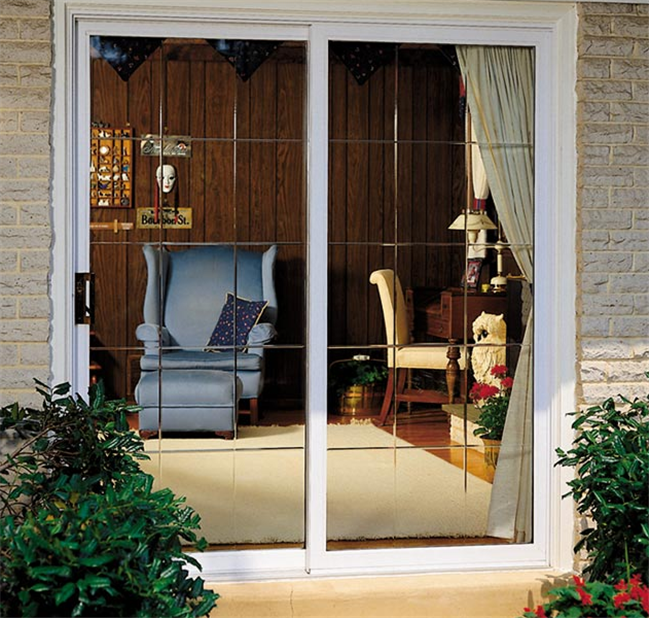 Buy Imperial Series Patio Doors