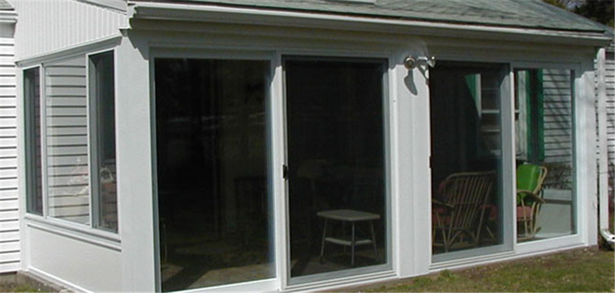 Buy North American Series Patio Doors