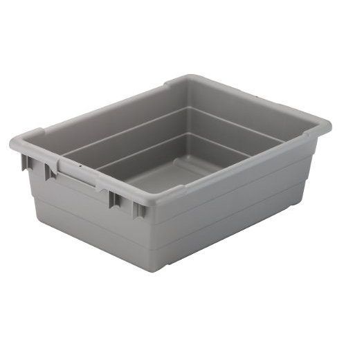 Buy Cross-Stack Lugs Plastic Containers