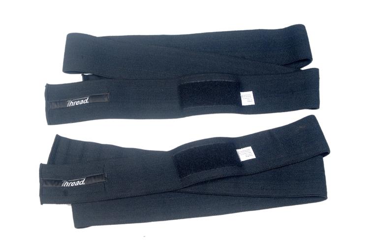 Buy TS-10 Knee Wrap, Thread(R) Brand
