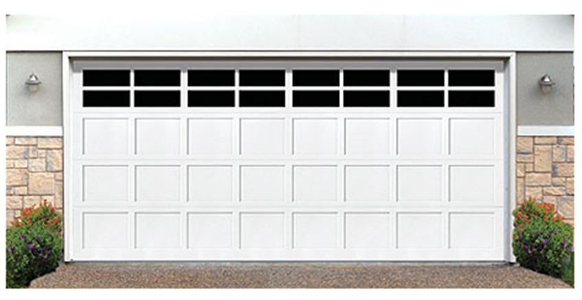 Buy 100 Series Wayne Dalton Wood Garage Door