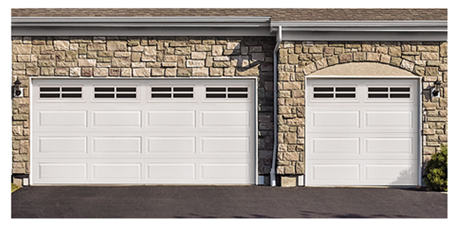 Buy Model 8300 & 8500 Wayne Dalton Steel Garage Door