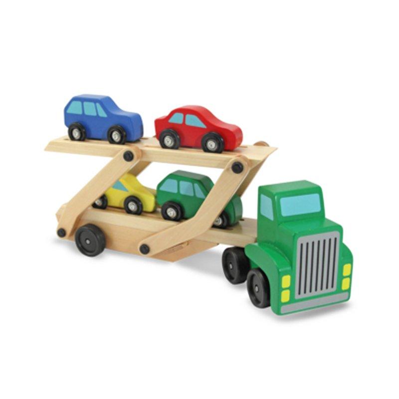 Buy Placeholder: car carrier