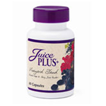 Buy Juice Plus+® Orchard and Garden Blends