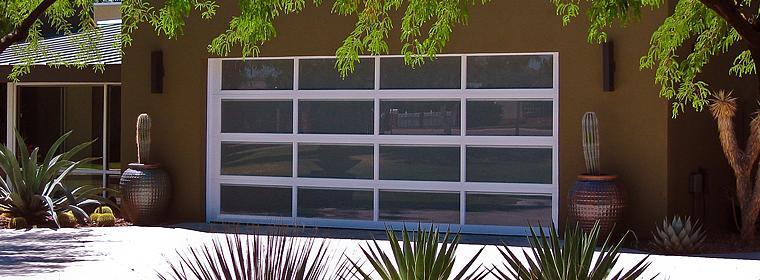 Buy 3295 Aluminum Full-View Door