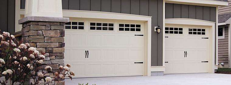 Buy 5283/5983 All-Steel Sandwich Carriage House Door