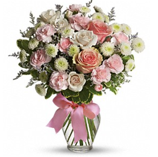 Buy Cotton Candy Bouquet