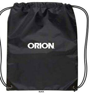 Buy Small Nylon Drawstring Backpack