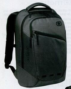 Buy Ogio Ace Pack