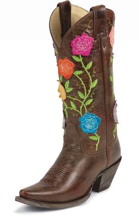 Buy Molten Tawny Calf Boots
