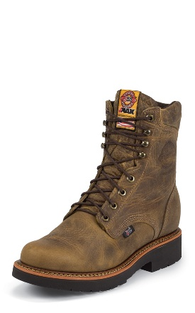 Buy Rugged Tan Gaucho Boots