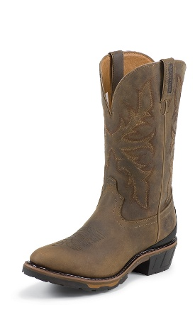 Buy Bay Apache Waterproof Boots