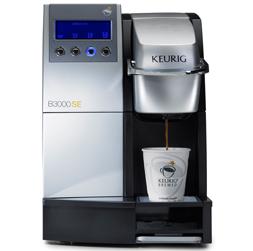 Buy Keurig Single Cup Brewers