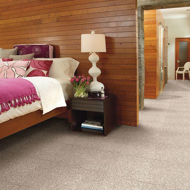 Buy Inspired Idea Carpet