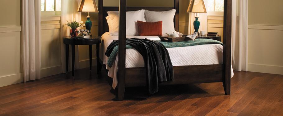 Buy QuickStep Laminate Flooring
