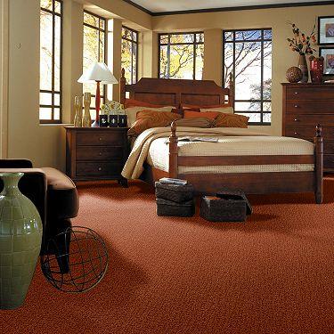 Buy Both Sides Now Carpet