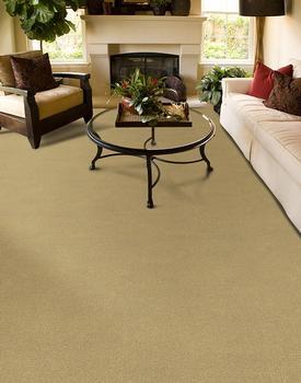 Buy Belgravia Carpet Range