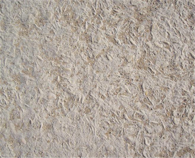 Buy Limestone