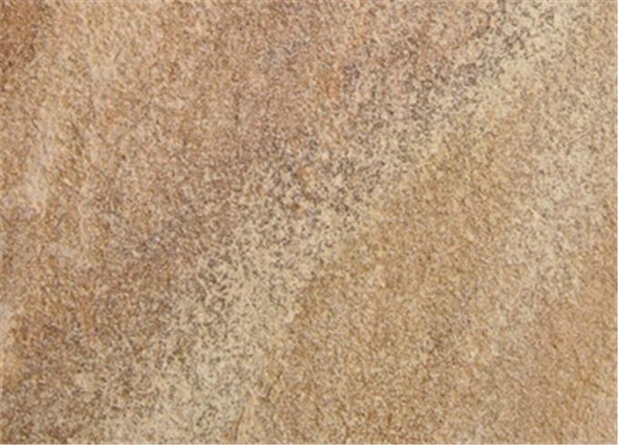Buy Sandstone