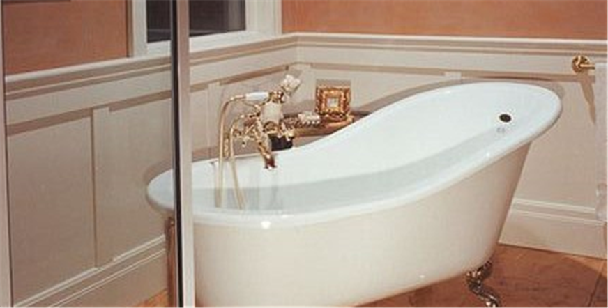 Buy Bathroom Tile
