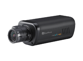 Buy 1.3 Megapixel Camera + Wide Dynamic