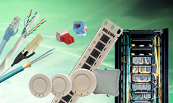 Buy Enterprise Networking Solutions