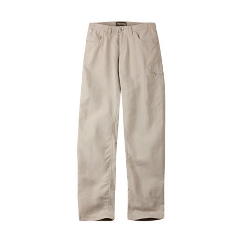 Granite Creek Pant