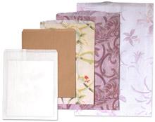 Buy Paper Merchandise Bags