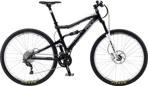 Buy GT Sensor 9r Expert Bike