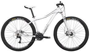 Buy Raleigh Eva 29 Bike