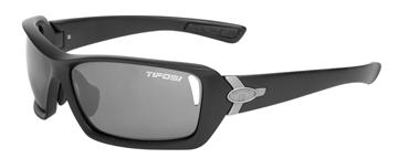Buy Tifosi Mast Polarized Sunglassees