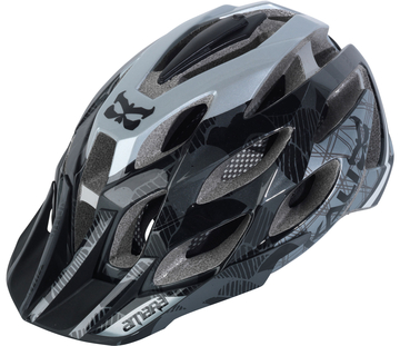 Buy Kali Protectives Amara Helmet