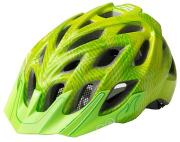 Buy Kali Protectives Chakra Plus Helmet