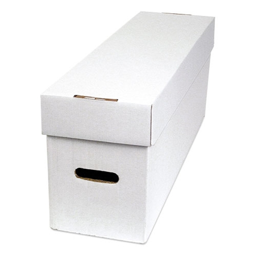 Buy Corrugated Storage Boxes