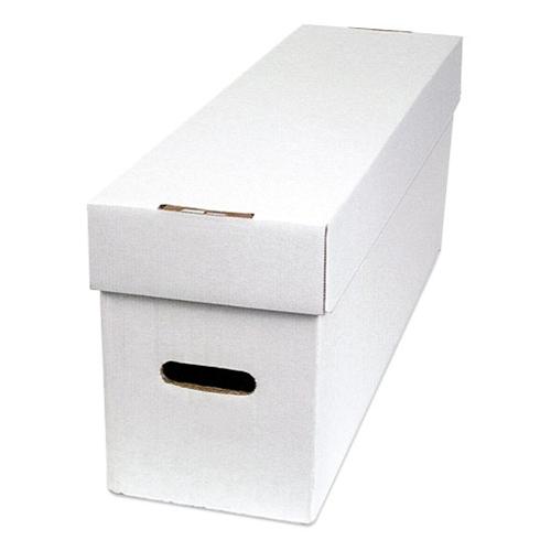Buy Corrugated Storage Boxes