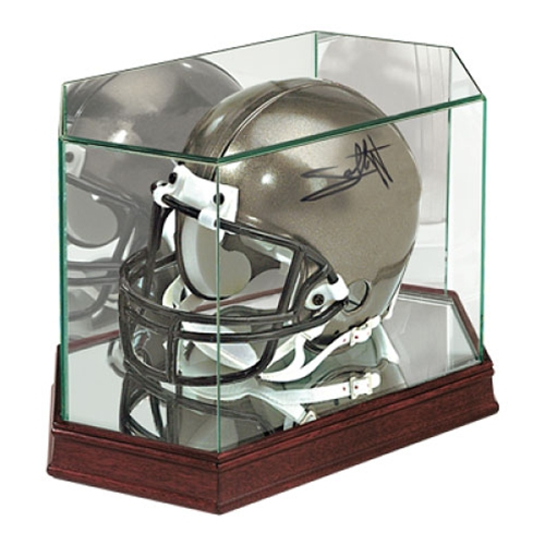 Buy Glass Display Cases