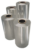Buy Shrink Wrap Film