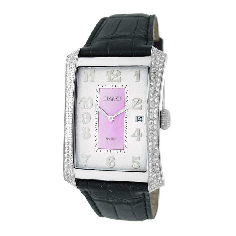 Buy Bianci-P232DIA Watch