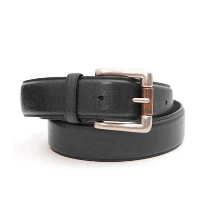 Buy Roller Belt
