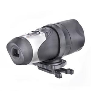 Buy Oregon Scientific OR-ATC2K Waterproof Handsfree Action Video Camera