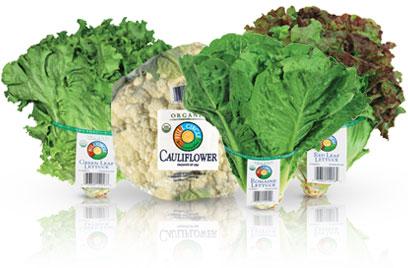 Buy Full Circle™ Garden Fresh Produce