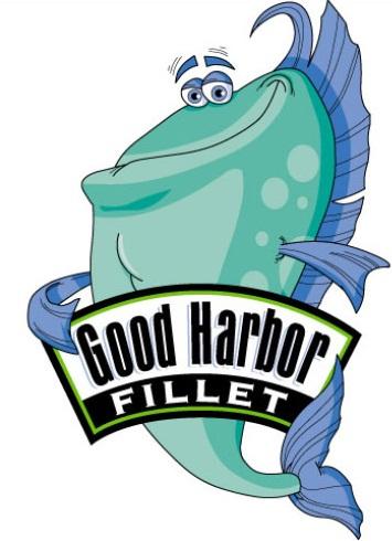 Buy Good Harbor Fillet