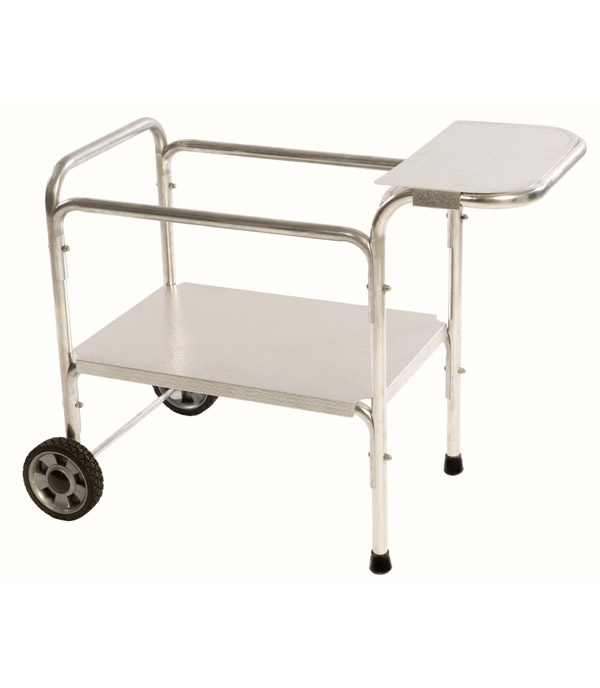 Buy Replacement Cart for the Portable Kitchen PK99740